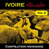 Play & Download Variété Côte d'Ivoire Vol. 2 by Various Artists | Napster