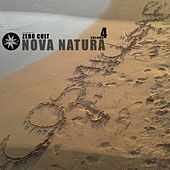 Play & Download Nova Natura, Vol. 4 by Various Artists | Napster