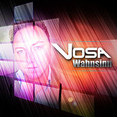 Wahnsinn by Vosa