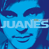Un Dia Normal by Juanes