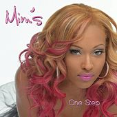 Play & Download One Step by Mims | Napster