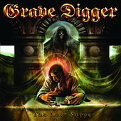 Play & Download The Last Supper by Grave Digger | Napster