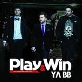 Play & Download Ya Bb (Radio Version) by Play | Napster