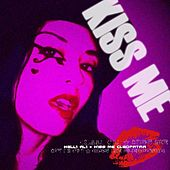 Kiss Me Cleopatra Remix Album by Kelli Ali