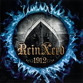 Play & Download 1912 by ReinXeed | Napster