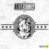 Play & Download Akela Family Music Presents: Fainal Ade 2013 by Fainal | Napster