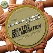 Creative Collaboration - Single by Various Artists