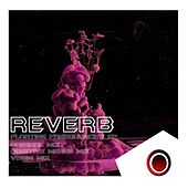 Floating Frequencies ep by Reverb