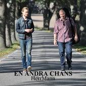 Play & Download En andra chans by Herrmann & Kleine | Napster