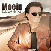 Play & Download Tarkam Nakon by Moein | Napster