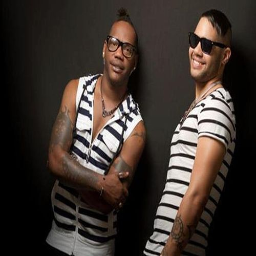 Play & Download El Mio Tu Si Suenas by Los Desiguales | Napster
