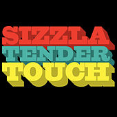 Tender Touch by Sizzla
