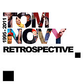 Play & Download Retrospective by Various Artists | Napster