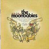 Play & Download At The Ballroom by Moonbabies | Napster
