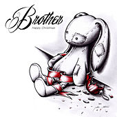 Play & Download Happy Christmas by Brother | Napster