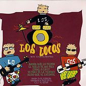Play & Download En Concierto by Los Locos | Napster