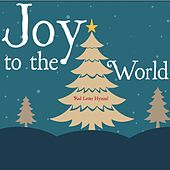 Joy to the World (Christmas Dubstep Mix) by Red Letter Hymnal