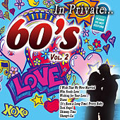 Play & Download In Private... 60´s Vol. 2 by Various Artists | Napster