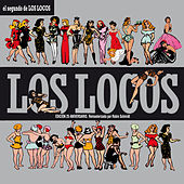 Play & Download El Segundo de los Locos (25th Anniversary Edition) by Los Locos | Napster