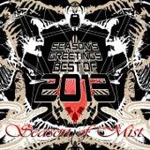 Season of Mist (Season's Greetings: The Best Of 2013) von Various Artists
