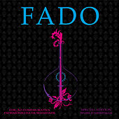 Fado - Special Edition World Heritage Vol.1 by Various Artists