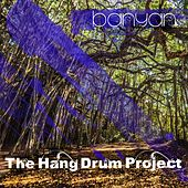 Play & Download Banyan by The Hang Drum Project | Napster