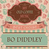 My Old Coffee Music by Bo Diddley
