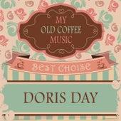 My Old Coffee Music di Doris Day