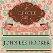 My Old Coffee Music de John Lee Hooker