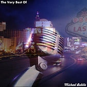 Play & Download The Very Best Of (Bonus Edition) by Michael Bubble | Napster