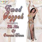 Play & Download The Art of Oriental Dance by Emad Sayyah | Napster