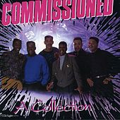 Play & Download A Collection by Commissioned | Napster