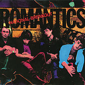 Play & Download National Breakout by The Romantics | Napster