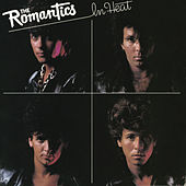 Play & Download In Heat by The Romantics | Napster