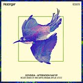 Play & Download Afternoon Nap by Govinda | Napster