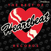 Play & Download The Best of Heartbeat Records by Various Artists | Napster