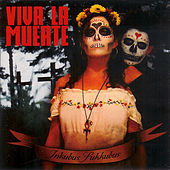 Play & Download Viva La Muerte by Inkubus Sukkubus | Napster