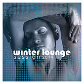 Winter Lounge Session 2014 by Various Artists