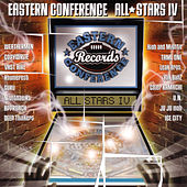 Play & Download Eastern Conference All-Stars IV by Various Artists | Napster