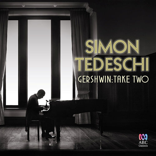 Play & Download Gershwin Take Two by Various Artists | Napster