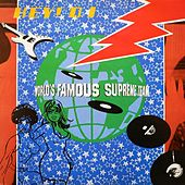 Play & Download Hey DJ by World Famous Supreme Team | Napster
