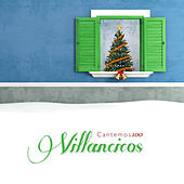 Play & Download Cantamos 100 Villancicos by Various Artists | Napster