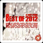 Play & Download Best Of 2012 by Various Artists | Napster
