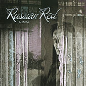 Play & Download Casper by Russian Red | Napster