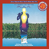 Play & Download Apocalypse by The Mahavishnu Orchestra | Napster