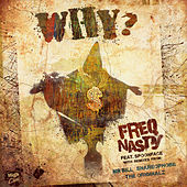 Why? by Freq. Nasty