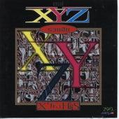 Xyz รวมฮิต X'tra Hits 2 by XYZ