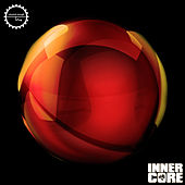 Play & Download Innercore by Various Artists | Napster