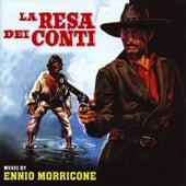 La resa dei conti (Original Motion Picture Soundtrack - Remastered) by Ennio Morricone
