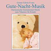 Play & Download Gute-Nacht-Musik: Einschlafmusik für Kinder by Gomer Edwin Evans | Napster